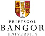 Bangor_University