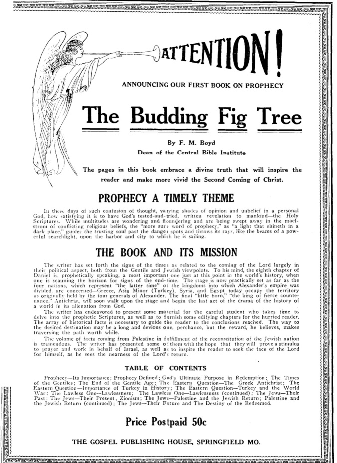 Boyd Budding fig Tree Advertisement PE 1926_01_02