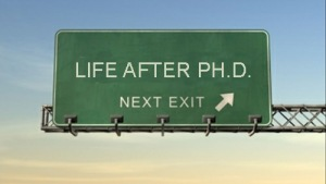 LifeAfterPhD