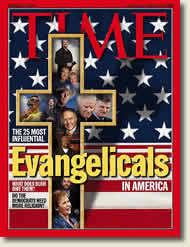 time_evangelicals