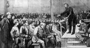 WB-preaching-in-tent