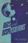 ages-and-dispensations