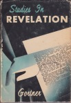 studies-in-revelation