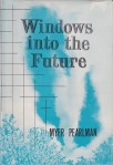 windows-into-the-future