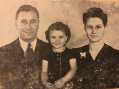 OR family 1941sm